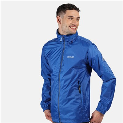 Regatta Mens Lyle Jacket