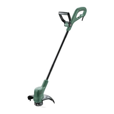 Bosch EasyCut23 Electric Grass Trimmer