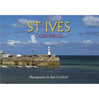 St.Ives by Bob Croxford