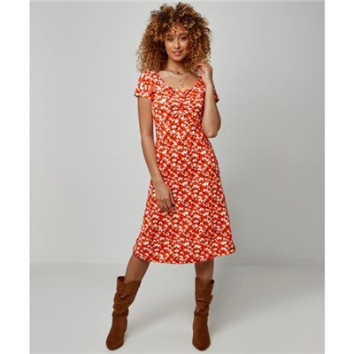 Joe Browns Easy Love Dress