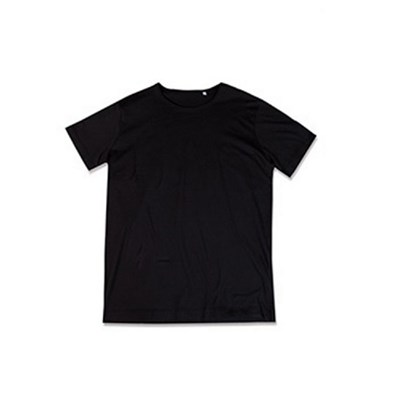 Stedman Mens Finest Cotton Tee