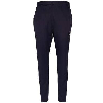 Gilbert Adults Unisex Quest Trousers