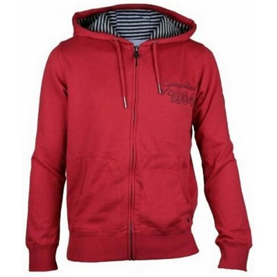 Cat Lifestyle Mens Since 1904 Jacket