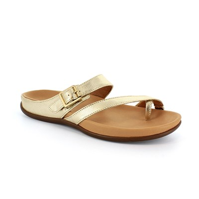 Strive Nusa Leather Sandal