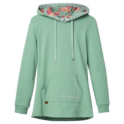Sloe Joes Tenderness Hoody