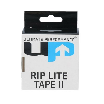 Ultimate Performance Rip Light II Strapping Tape