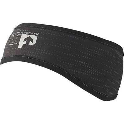 Ultimate Performance Reflective Earwarmers