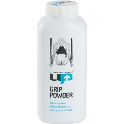 Ultimate Performance Non-Tack Grip Powder