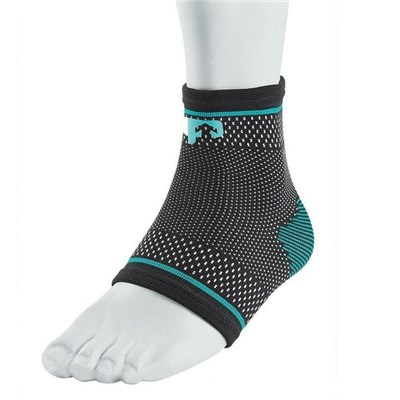 Ultimate Performance Elastic Compression Ankle Support
