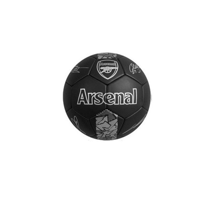 Arsenal FC Phantom Signature Football