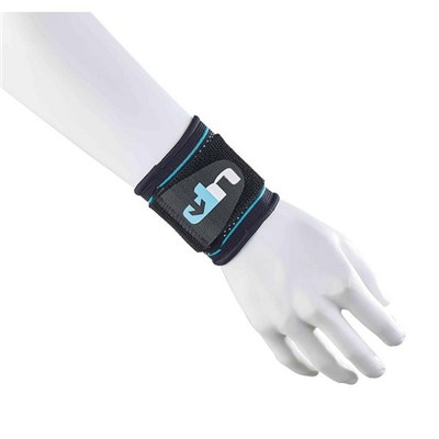Ultimate Performance Advanced Ultimate Compression Wrist Brace