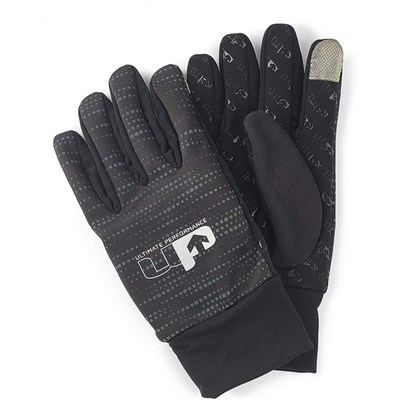 Ultimate Performance Reflective Sports Gloves