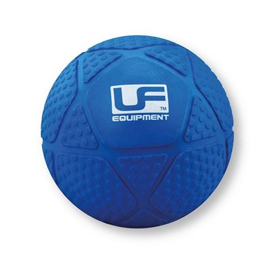 Urban Fitness Equipment Massage Ball