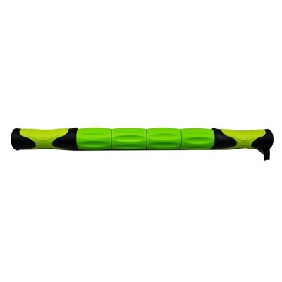 Urban Fitness Equipment Massage Roller