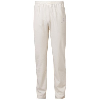 Surridge Mens Ergo Cricket Pants