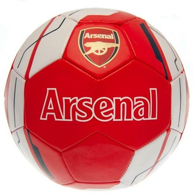 Arsenal FC Football