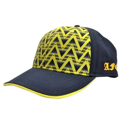 Arsenal FC Bruised Banana Baseball Cap