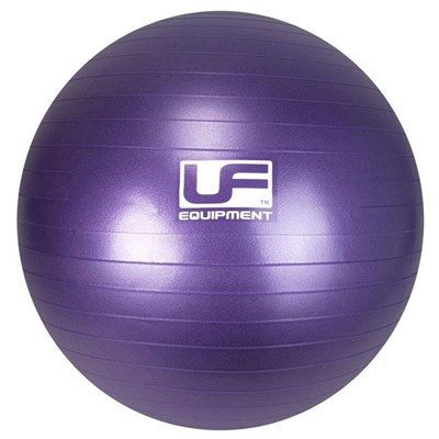Urban Fitness Equipment Swiss Ball