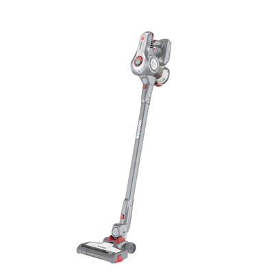 Hoover H-FREE 700 Cordless Vacuum Cleaner