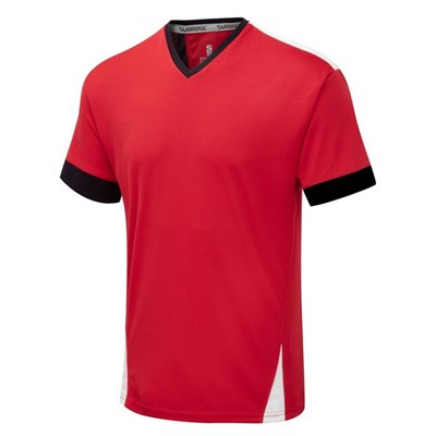 Surridge Mens Blade Short Sleeve Training T-Shirt