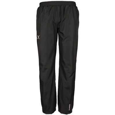Gilbert Adults Unisex Photon Trousers
