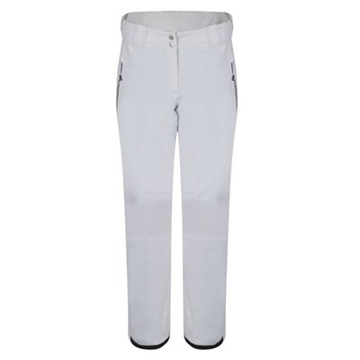 Dare 2B Womens/Ladies Effused Ski Trousers