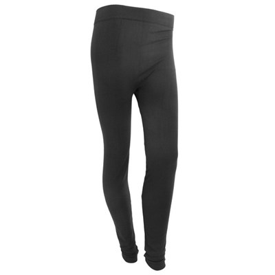 Brave Soul Womens/Ladies Fleece Lined Leggings