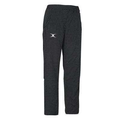 Gilbert Rugby Mens Synergie Rugby Trousers