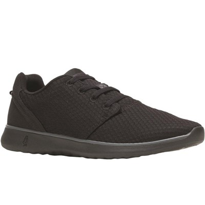 Hush Puppies Mens Good Lace Shoes