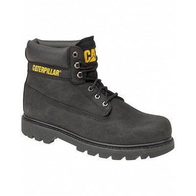 Caterpillar Colorado Lace-Up Boot / Mens Boots / Boots