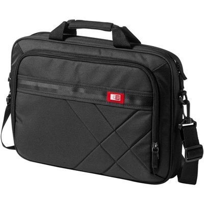 Case Logic 15.6in Laptop And Tablet Case