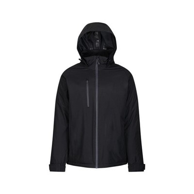 Regatta Mens Honestly Made Recycled Insulated Jacket