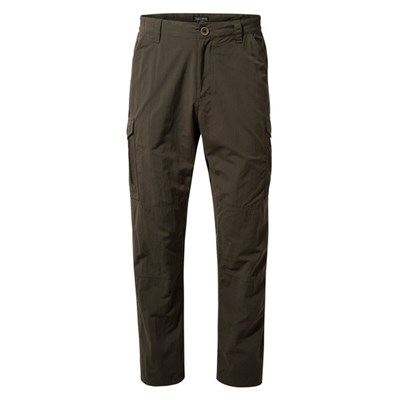 Craghoppers Mens Cargo Trousers