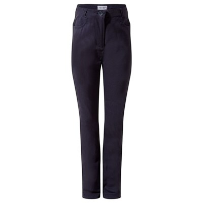 Craghoppers Childrens/Kids Ferne Trousers