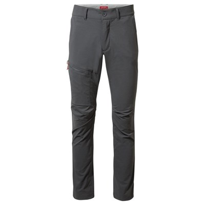 Craghoppers Mens Pro Active Nosilife Trousers