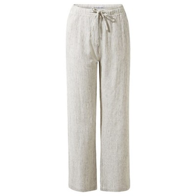 Craghoppers Womens/Ladies Linah Striped Lounge Pants