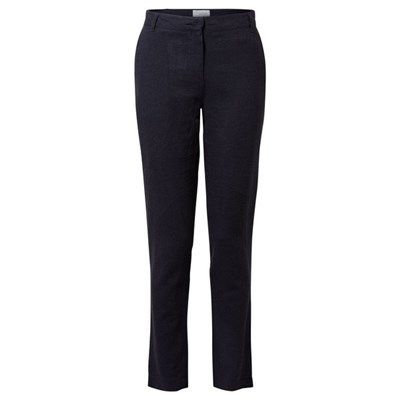 Craghoppers Womens/Ladies Orisia NosiBotanical Trousers