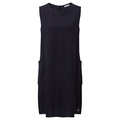 Craghoppers Womens/Ladies Marin NosiBotanical Casual Dress
