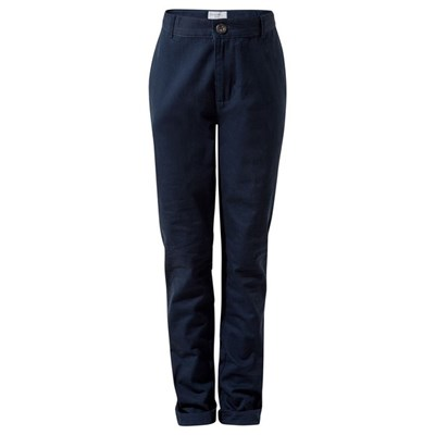 Craghoppers Childrens/Kids Oscar Trousers