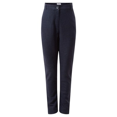 Craghoppers Childrens/Kids Peggy Trousers