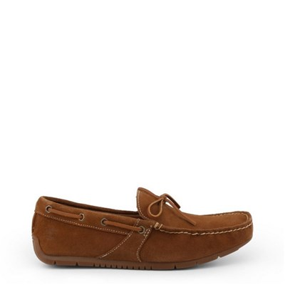 Timberland Mens Loafers Various Colours LEMANS