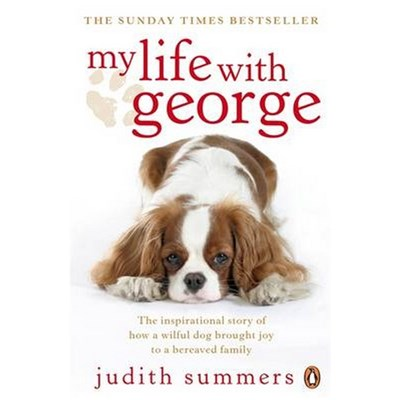 My Life with George by Judith Summers (2008)